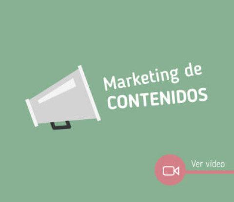 Cómo aumentar tus ventas con el marketing de contenidos