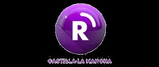 Radio Castilla-La Mancha Televisión