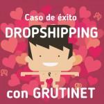 Dropshipping con Grutinet