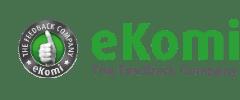 Bukimedia es partner de eKomi