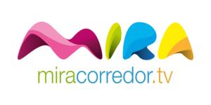 MiraCorredor Televisión