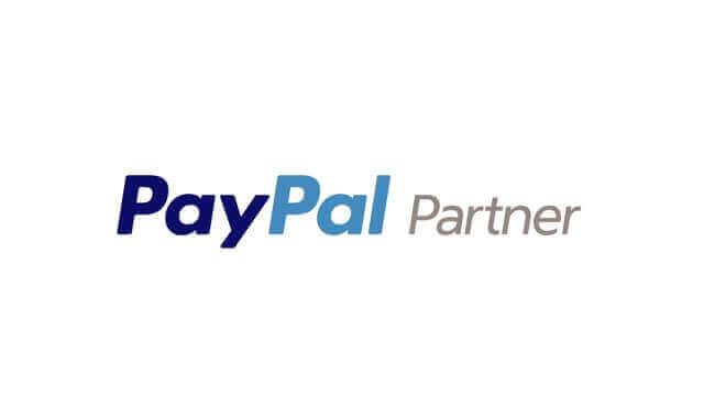 paypal-partner-big