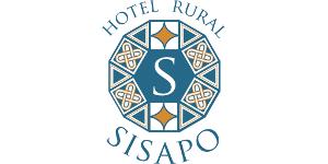 Hotel Sisapo